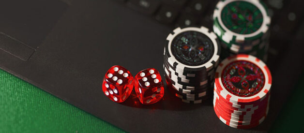 Reasons You Need A Sports Betting System